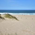 Praia do Guincho thumbnail