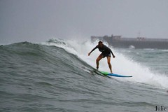 rc0005 (bali surfing camp) Tags: surfing bali surf report lessons toro 20092018
