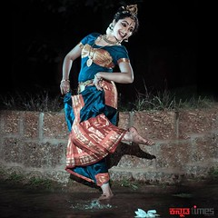 Kannada Times _ Prateeksha Kashi _Photos-Set-1 43