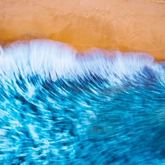 Wave Potential II (alexkess) Tags: