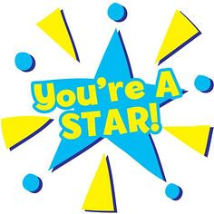 You're A Star Tattoo (TattooForAWeek) Tags: youre a star tattoo tattooforaweek temporary tattoos wicker furniture paradise outdoor