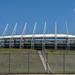 Castelão Arena