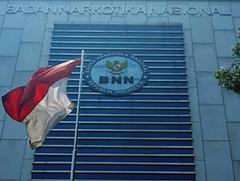 Anggota DPRD Langkat Pemilik Tiga Karung Sabu Ditangkap BNN (covesiacom) Tags: berita foto covesia