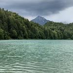 The Alatsee mountain lake thumbnail