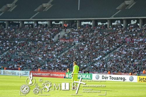 BFC Dynamo vs 1FC Köln (387)