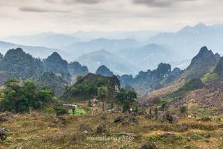 _J5K1961.0218.Lũng Phìn.Đồng Văn.Hà Giang.