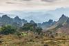 _J5K1961.0218.Lũng Phìn.Đồng Văn.Hà Giang. (hoanglongphoto) Tags: asia asian vietnam northvietnam northeastvietnam landscape scenery vietnamlandscape vietnamscenery vietnamscene hagianglandscape nature mountain mountainouslandscape valley flanksmountain topmountain sierra hdr trees canon canoneos1dsmarkiii canonef2470mmf28liiusm đôngbắc hàgiang đồngvăn lũngphìn phongcảnh phongcảnhhàgiang núi thunglũng dãynúi sườnnúi đỉnhnúi cây thiênnhiên thiênnhiênhàgiang sky cloud bầutrời mây