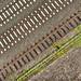Rails From Above