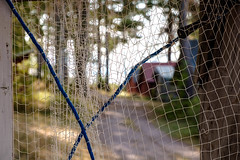 Net (Håkan Dahlström) Tags: 2018 dalarna fishing fiske fiskenät net nusnäs photography sweden dalarnaslän xt1 f50 1140sek xf1855mmf284rlmois uncropped 26823082018104537 moras se