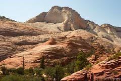 Zion Canyons (kibella2018) Tags: zion utah canyons adventure rockformations nature nationalparks