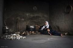 Old Life (samal photography) Tags: photography portrait culture streetphotography amazing east village travel people middle kurdistan samal tofik documentary story history