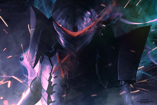 Fate/Zero 画像17