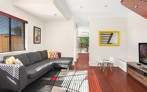 4 Karool Av, Earlwood NSW 2206