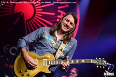 2018 Bosuil-Devon Allman Project 164-Duane Betts