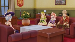 Nelke-and-the-Legendary-Alchemists-Ateliers-of-the-New-World_2018_09-03-18_014