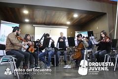 logos orquesta + aldea-05