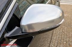 YESCAR_Volvo_V40_D2Rdesign (31) (yescar automóveis) Tags: yescar volvo v40 d2 rdesign