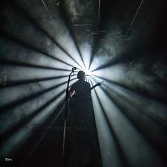 Pain Of Salvation @A38, Budapest (un2112) Tags: a38 painofsalvation concert gig koncert live metal music musician rock zenész g80 laowa laowa75 laowa75mm