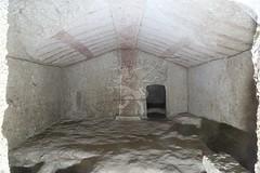 La necropoli delle Pianezze_09