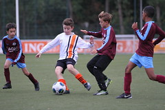 """HBC Voetbal • <a style=""""font-size:0.8em;"""" href=""""http://www.flickr.com/photos/151401055@N04/42766279060/"""" target=""""_blank"""">View on Flickr</a>"""