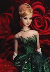 Fashion Royalty Agnes Von weiss (ILOVEDOLL.VN) Tags: minhtu ilovedollvn doll dolls agnes agnesvonweiss fashionroyaltyagnesvonweiss fashionroyaltyagnes fashionroyaltydolls fashionroyaltydoll