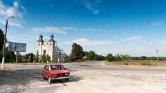 Аналитики назвали самые популярные машины у петербуржцев (stroypuls) Tags: ford lada volkswagentiguan автомобили автостат новости санктпетербург