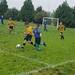 MCSA Clarksville Soccer 51