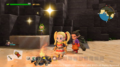 Dragon-Quest-Builders-2-130918-008