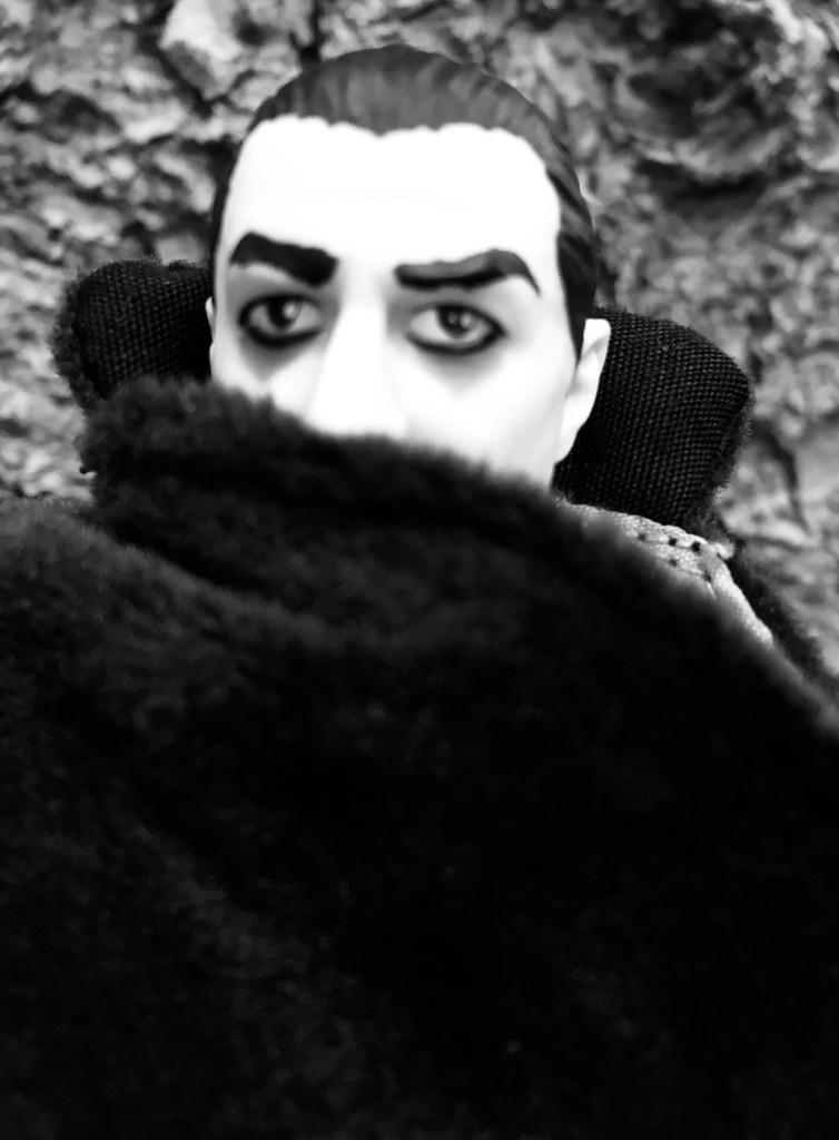 The World's newest photos of transylvania and vampire