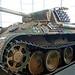 DSC01514 - Panzer V Panther
