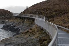 Atlanterhavsveien (elinjanne) Tags: atlanterhavsveien april 2016 utpåtur