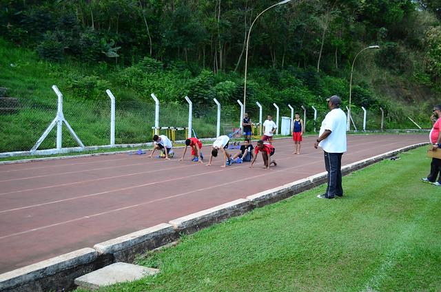 Atletismo - Val Morais (19)