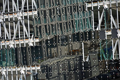 Science-City-I-20-September-2018 (Steve Ellwood Whitley Bay) Tags: sciencecity newcastle ellwood steveellwood newcastleupontyne breweries newcastlebreweries urbansciencesbuilding newcastlesciencecentral newcastlehelix libertyplaza