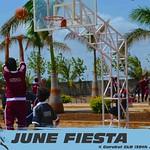 20180630 - June Fiesta (1)