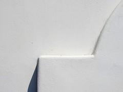 Summer's by my side (The Shy Photographer (Timido)) Tags: greece grecia santorini aegean cyclades europe europa shyish