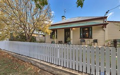 60 Ryrie Street, Braidwood NSW