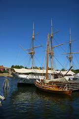 Isegram Fort. Fredrikstad. (Pavel Zalesky) Tags: norge norway fredrikstad isegram norwegen akkuratgift justmarried honeymoon
