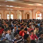 20180826 - Rakshabandhan Celebration (HYH) (9)