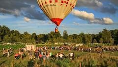 180817 - Ballonvaart Wedde naar Smeerling 18