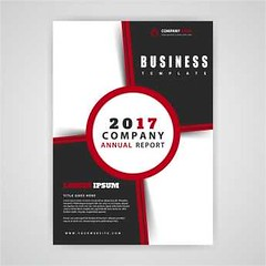free vector 2017 Company Design flyer template Brochure (cgvector) Tags: 2017 a4 abstract blank book booklet brochure business catalog clean collection color company concept corporate cover creative decoration design designflyer document editable flyer folder geometric headline infographics layout leaflet magazine marketing mega pack page popular poster presentation print promotion publication publisher sample set simple style template templatebrochure textbook trend triangles vector white