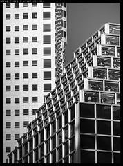 _PF04100 copy (mingthein) Tags: thein onn ming photohorologer mingtheincom availablelight architecture abstract geometry block form bw blackandwhite monochrome singapore olympus pen f penf micro four thirds m43 microfourthirds micro43 panasonic lumix g 12323556 35100456