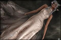 ╰☆╮Elita by Azul.╰☆╮ (яσχααηє♛MISS V♛ FRANCE 2018) Tags: azul lode blog blogger blogging bloggers beauty bento virtual woman secondlife sl styling slfashionblogger shopping style designers fashion flickr france firestorm fashiontrend fashionable fashionista fashionindustry fashionstyle female girl glamour glamourous gown hautecouture lesclairsdelunederoxaane lesclairsdelunedesecondlife lelutka mesh models modeling marketplace maitreya poses photographer posemaker photography topmodel roxaanefyanucci event events avatar avatars artistic art