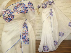IMG-20180820-WA0059 (krishnafashion147) Tags: hi sis bro we manufactured from high grade quality materials is duley tested vargion parameter by our experts the offered range suits sarees kurts bedsheets specially designed professionals compliance with current fashion trends features 1this 100 granted colour fabric any problems you return me will take another pices or desion 2perfect fitting 3fine stitching 4vibrant colours options 5shrink resistance 6classy look 7some many more this contact no918934077081 order fro us plese