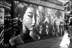 Brick Lane - DSCF6149a (normko) Tags: london east brick lane street art dan kitchener mural spray can aerosol graffiti