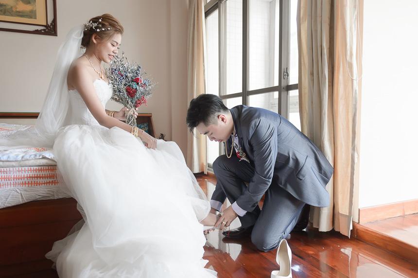 43472460094 cb0212a156 o [台南婚攝] J&J/大員皇冠酒店