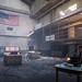 Far Cry 5 / Inside The Prison