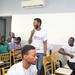 TEDx West Africa Organizers Workshop
