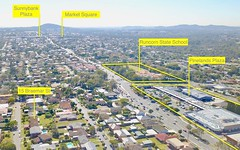15 Braemar Street, Sunnybank Hills QLD
