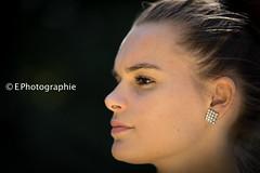 3W5A4429 (ericjordandream) Tags: ephotographie ilona parcdemonceau portrait stagephoto