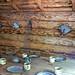 DSC01088 - Lumber Camp